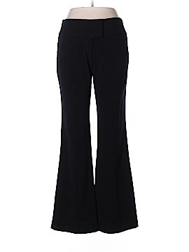 S&D Dress Pants Size 10