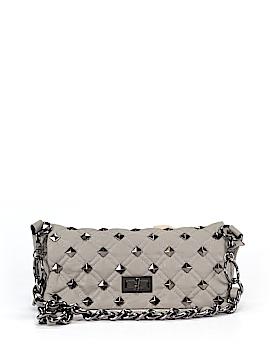 Nila Anthony Shoulder Bag One Size