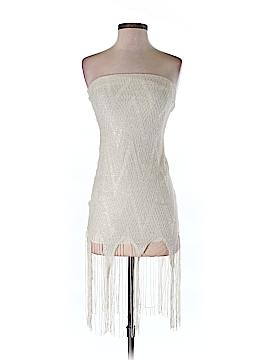 Dulce Carola Cocktail Dress Size S