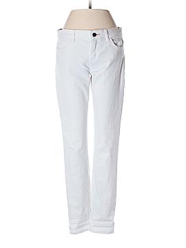 Dittos Jeans 28 Waist