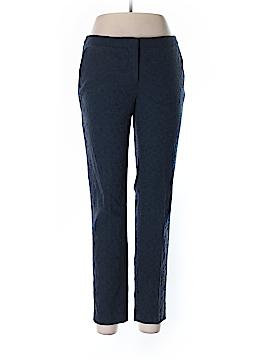 Cynthia Rowley Casual Pants Size 8