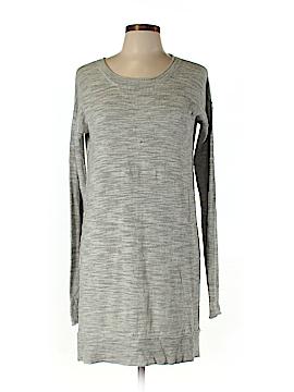 Bop Basics by ShopBop Casual Dress Size M