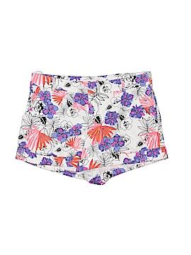 Emmelee Shorts Size 4