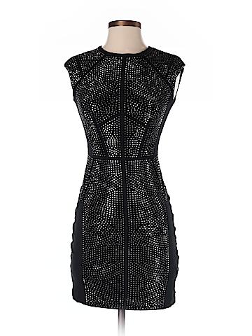 Rebecca Taylor Cocktail Dress Size XS