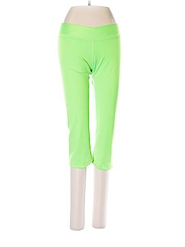 Mika Active Pants Size XS