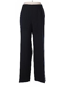 Le Suit Dress Pants Size 22 (Plus)