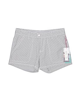 Carve Designs Shorts Size 6