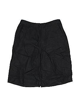 L.L.Bean Shorts Size 4