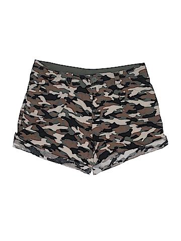 Mix & CO Khaki Shorts Size XL