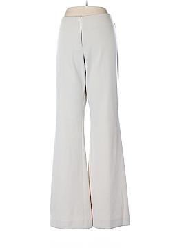 The Limited Dress Pants Size 10L