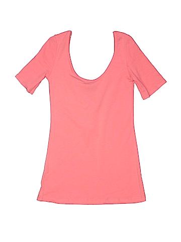 Wet Seal Short Sleeve T-Shirt Size XS
