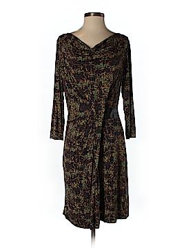 Hilton Hollis Casual Dress Size S