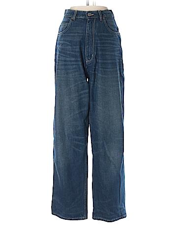 Golden Goose Jeans 24 Waist