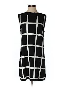 Yansi Fugel Casual Dress Size S