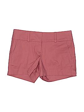 Ann Taylor Shorts Size 0 (Petite)