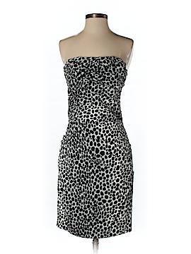 Samantha Sung Casual Dress Size 4