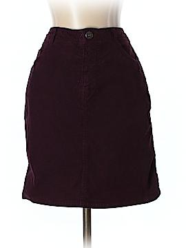 Gramicci Denim Skirt Size 6