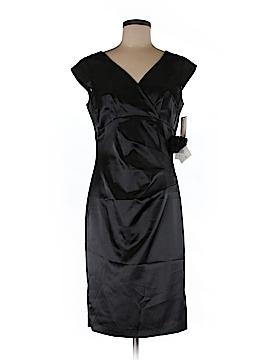 Jonathan Martin Cocktail Dress Size 8