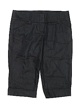 Kenar Dressy Shorts Size 4