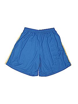 Speedo Athletic Shorts Size XX-Large youth