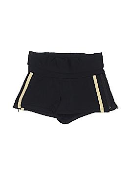 Bebe Sport Athletic Shorts Size XS