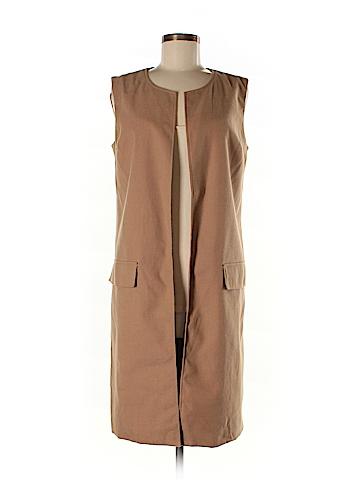 Merona Vest Size 10