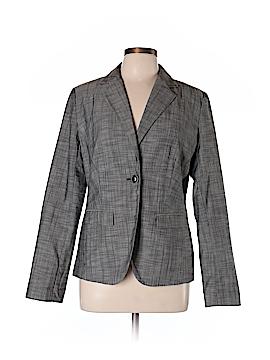 Apt. 9 Blazer Size 12