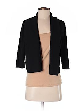 Verve Ami Cardigan Size S