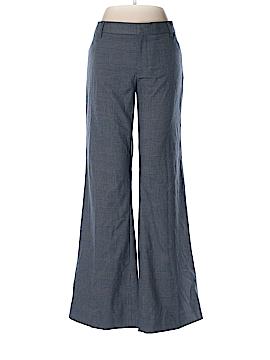 Gap Dress Pants Size 6A
