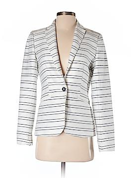 Katherine Barclay Blazer Size XS