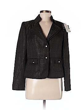 Suit Studio Blazer Size 6