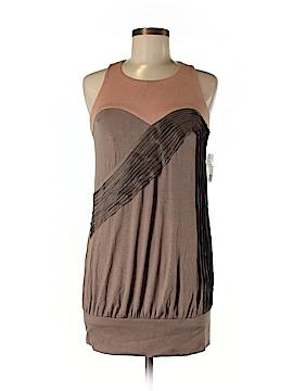 Twelve Casual Dress Size M