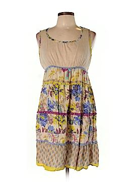 Farinelli Casual Dress Size L
