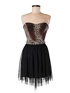 Codigo Casual Dress Size M