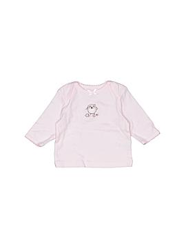 Little Me Dress Newborn