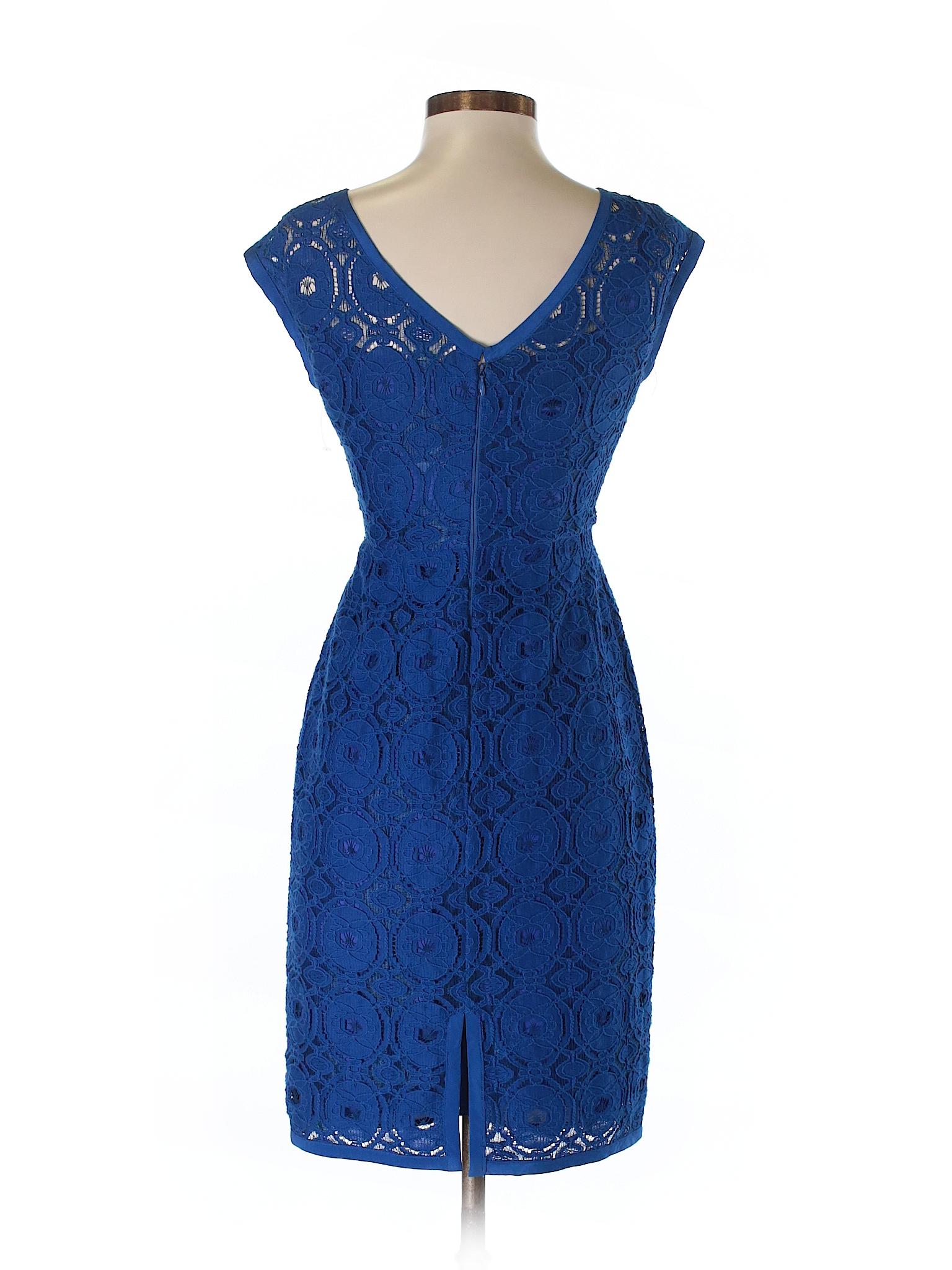 Selling Nanette Casual Dress Lepore Dress Selling Lepore Nanette Selling Casual 1qggP