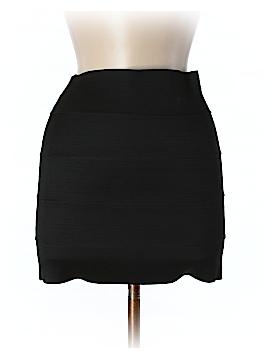 Urban Behavior Casual Skirt Size M