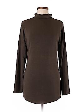 Jarbo Long Sleeve Turtleneck Size 38 (EU)
