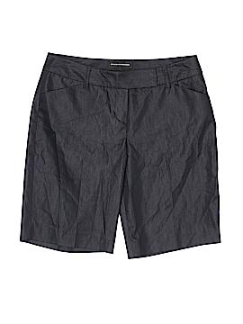 Express Design Studio Khaki Shorts Size 00