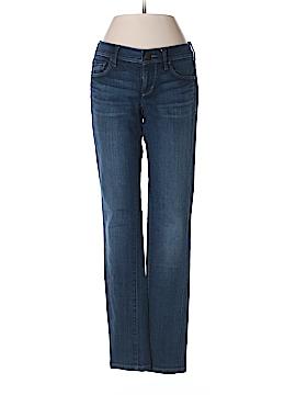 Ann Taylor LOFT Jeans Size 0