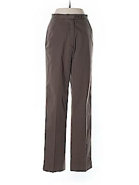 Faconnable Dress Pants Size 2