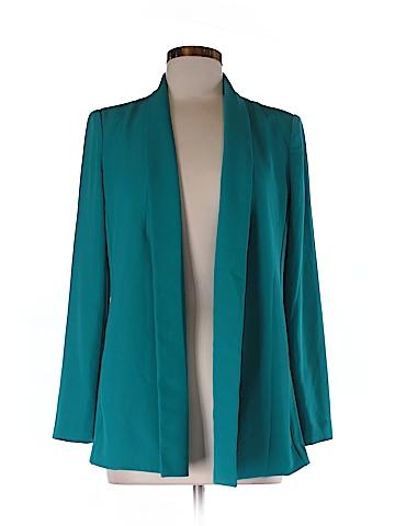 Calvin Klein Jacket Size M (Petite)