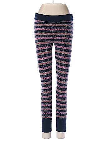 J. Crew Wool Pants Size S