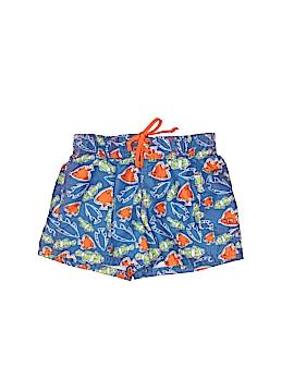 Little Legends Board Shorts Size 6-9 mo