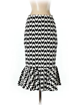 Nicole Miller Artelier Casual Skirt Size 4