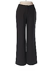 Casual Corner Annex Women Dress Pants Size 4