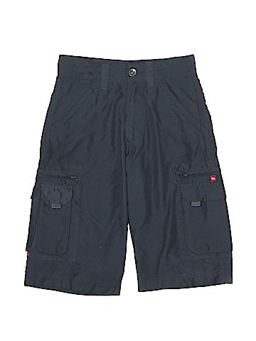 Tony Hawk Cargo Shorts Size 8