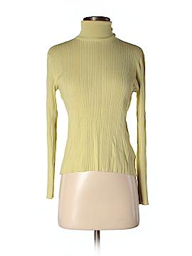 Tyler Boe Turtleneck Sweater Size S