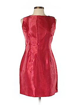 John Roberts Casual Dress Size 12