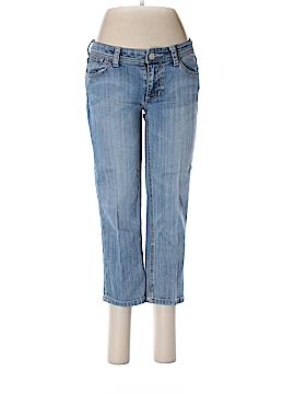Seven7 Jeans 30 Waist